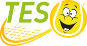 Tennis Education School - Le tennis en s'amusant
